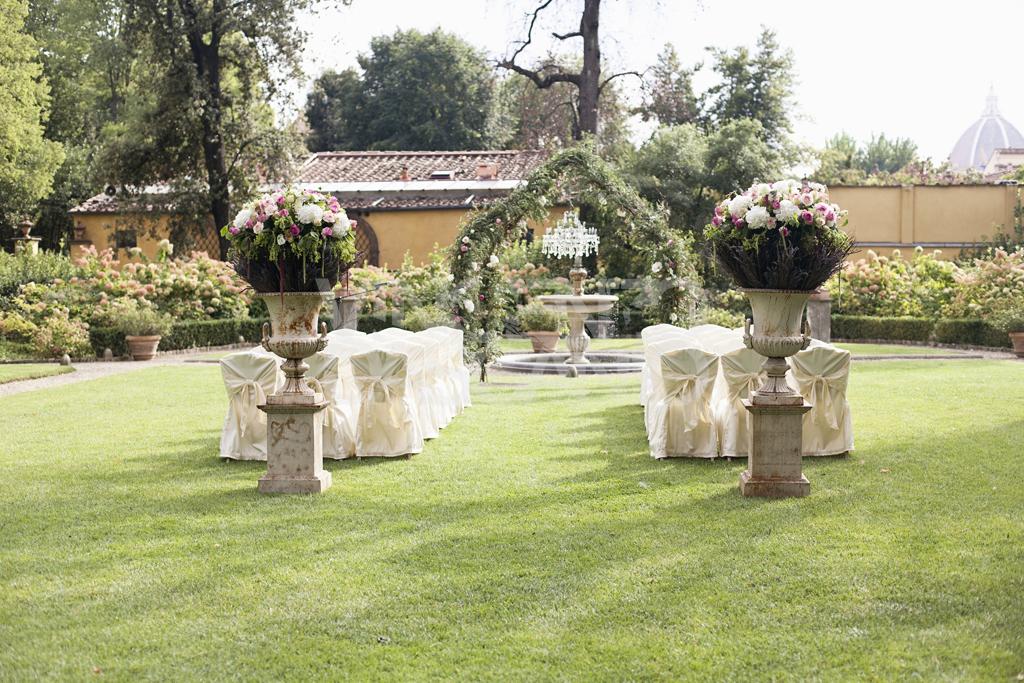 Vincenzo Dascanio Nuova Boutique A Bergamo : Vincenzo dascanio flower and event designer portfolio